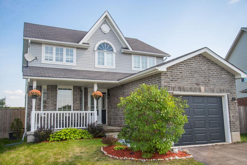 **SOLD** 239 Franklyn Street, Shelburne EXCLUSIVE Real Estate Listing