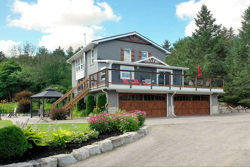 **SOLD** 6179 4th Line New Tecumseth, Real Estate MLS Listing